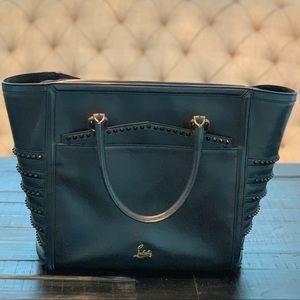 Christian louboutin handbag